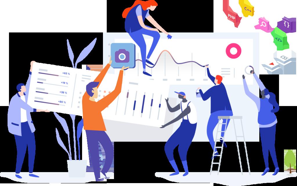 Website-Forces-Web-Designing-Company